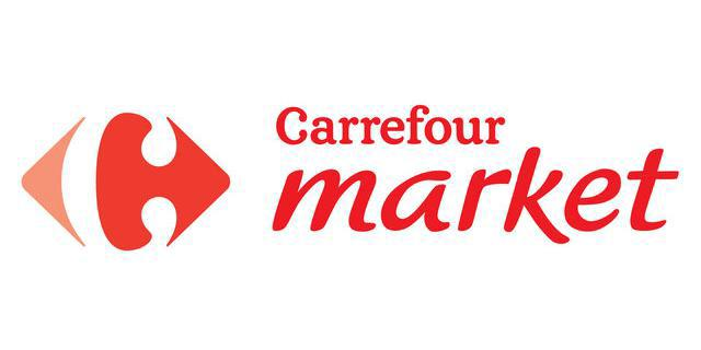 6d820fb2c Carrefour Market - Annuaire - Communauté de communes Arize-Lèze